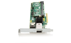 HP Smart Array P212/256MB