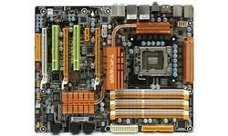 Biostar Tpower X58