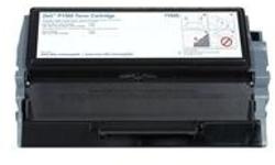 Dell 593-10006