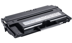 Dell 593-10152