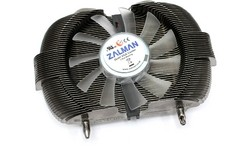 Zalman VF950 LED