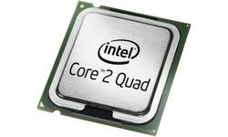 Intel Core 2 Quad Q8400 Boxed