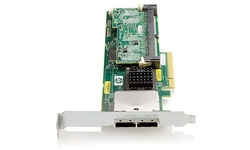 HP Smart Array P411/256