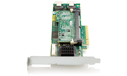 HP Smart Array P410/256