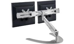 NewStar FPMA-D940DD LCD/TFT Desk Mount