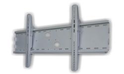 NewStar PLASMA-W100 LCD/PLASMA Wall Mount