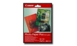 Canon SG-201 Photo Paper A3 20 sheets