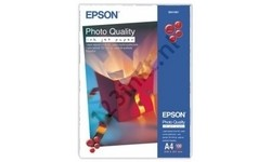 Epson Photo Quality Paper A4 100 sheets