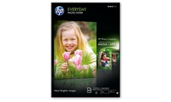 HP Q2510A Everyday Photo A4 100 sheets