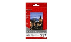 Canon SG-201 Photo Paper 10x15cm 50 sheets