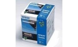 Epson Premium Semigloss Photo Paper 100mm x 10m Roll