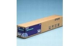 Epson Double Weight Matt Paper 61cm x 25m Roll