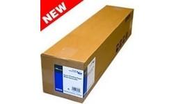 Epson Paper Proofing White SemiMatt 43.2cm x 30.5m Roll