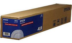 Epson Premium Glossy Photo Paper 152.4cm x 30.5m Roll