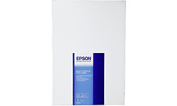 Epson Traditional Photo Paper A3+ 25 sheets