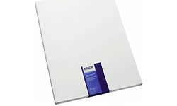 Epson Traditional Photo Paper A2 25 sheets