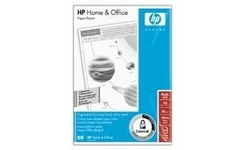 HP CHP150 Home & Office A4 500 sheets