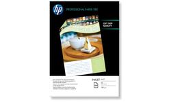 HP Q6592A Superior Inkjet Paper A4 100 sheets