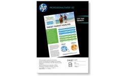 HP Q6593A Professional Paper A4 200 sheets