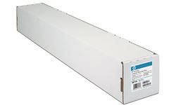 HP Universal Semi Gloss Photo Paper 106.7cm x 30.5m Roll