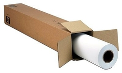 HP Universal Semi Gloss Photo Paper 152.4cm x 30.5m Roll