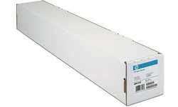 HP Universal Instant Dry Photo Semi Gloss 152.4cm x 61m Roll