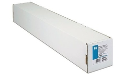 HP Premium Instant Dry Satin Photo Paper 914mm x 30.5m Roll