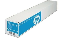 HP Professional Satin Photo Paper A1 Roll