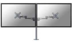 NewStar FPMA-D935D LCD/TFT Desk Mount