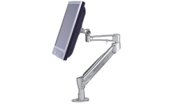 NewStar FPMA-D960 LCD/TFT Desk Mount
