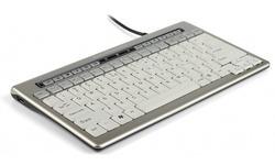 Bakker Elkhuizen Compact Keyboard f S-Board 840