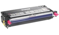 Dell 593-10215 Magenta