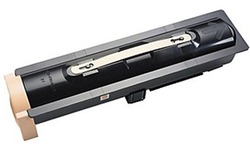 Dell 593-10358 Black