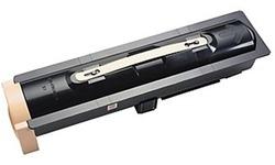 Dell 593-10368 HC Black
