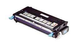 Dell 593-10369 HC Cyan