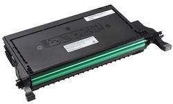 Dell 593-10372 Black