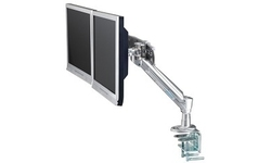 NewStar FPMA-D940D LCD/TFT Desk Mount