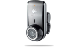 Logitech QuickCam C905