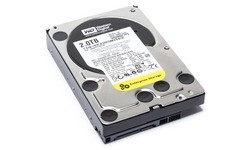 Western Digital RE4-GP 2TB