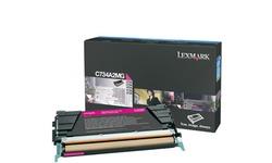 Lexmark C734A2MG