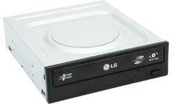 LG GH22LS30 (Retail)