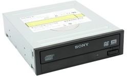 Sony DRU-860S