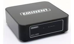 Eminent hdMedia High-Definition Media Player EM7071