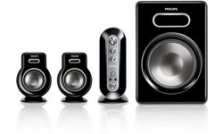 Philips SPA9350