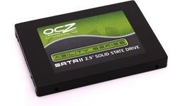 OCZ Agility 30GB
