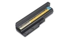Lenovo Battery for ThinkPad X200 Series 9-cell