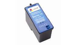Dell Ink for V105 Tricolor Standard Capacity