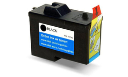 Dell Ink for A940/A960 Black Standard Capacity
