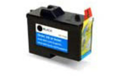 Dell Ink for 922 Black Standard Capacity
