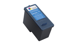 Dell Ink for 948 Tricolor Standard Capacity